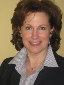 Debra Horberg of Horberg Mediation Chicago