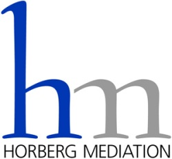 Horberg Mediation Skokie Chicago and the Suburbs Mediating Business and Relationships